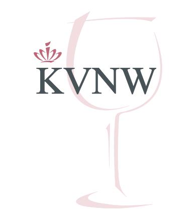 KVNW logo