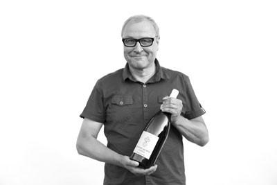 lekkersapje-fles-scherp-400x267